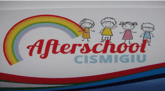 Afterschool Cișmigiu