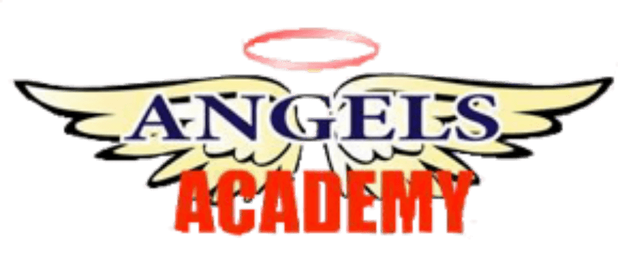 Angel's Academy